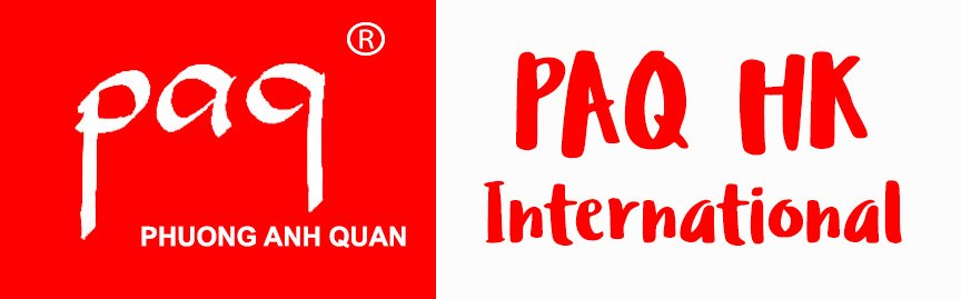 PAQ HK INTERNATIONAL